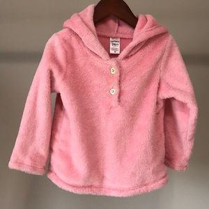 Carter's Girls Jacket (24m)